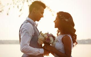 Află dacă iubitul tău este cel cu care ar trebui să te căsătorești, în funcție de zodia lui