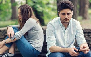 6 zodii care se tem să își arate sentimentele. Pornesc cu stângul într-o relație