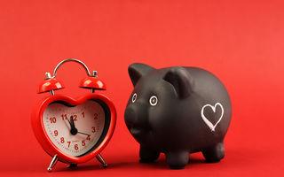 Horoscopul banilor în săptămâna 10-16 februarie