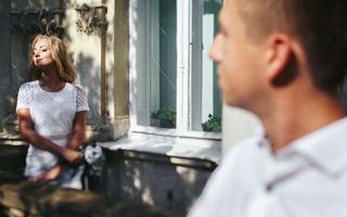10 lucruri pe care bărbații le observă la o femeie, chiar dacă pare greu de crezut