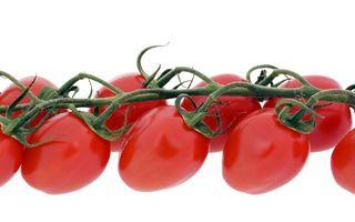 3 rețete cu roșii cherry: Savoare și culoare