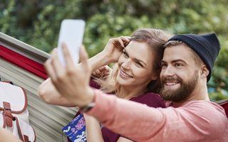 7 semne care îți arată că ai de-a face cu un narcisist somatic