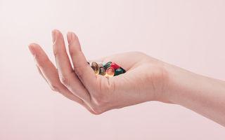 De ce vitamine ai nevoie pentru refacere musculară?
