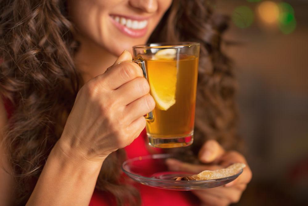 Astm bronsic ceaiuri