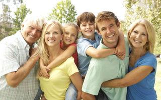 9 idei de afaceri de familie