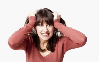 Controlul stresului: 9 opțiuni creative pentru relaxare și optimism