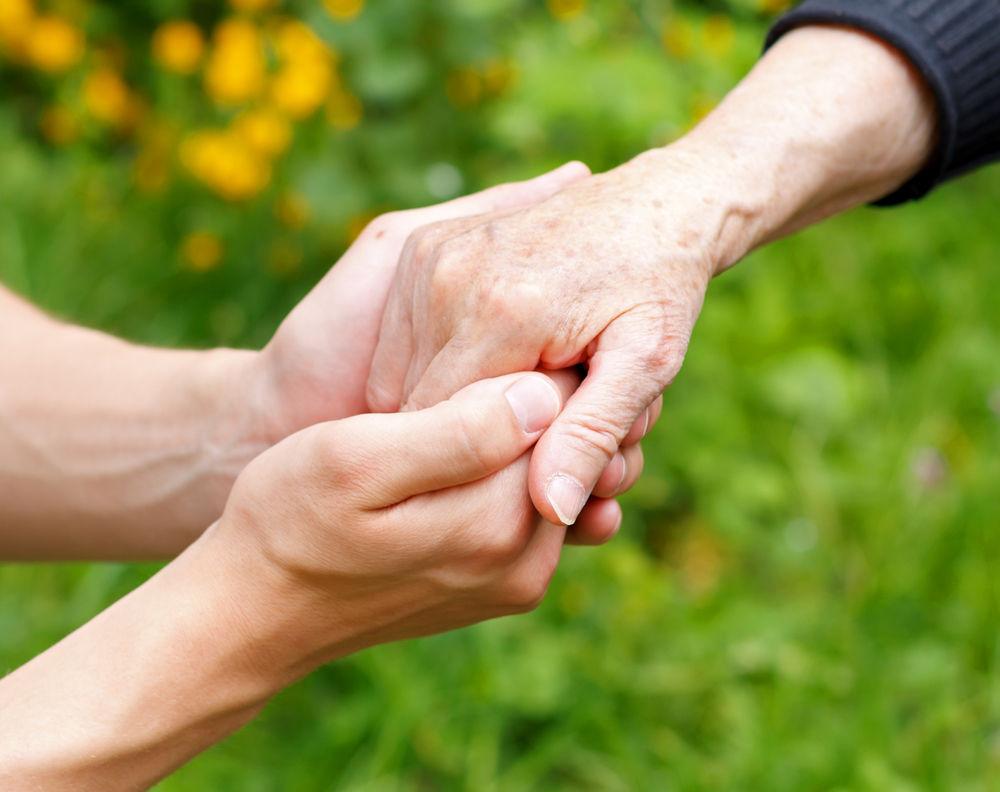 Durata de viata boala Parkinson