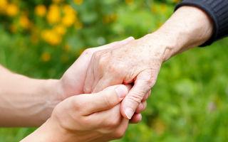 Cât poți trăi cu Parkinson? Factori care afectează durata de viață în cazul acestui diagnostic