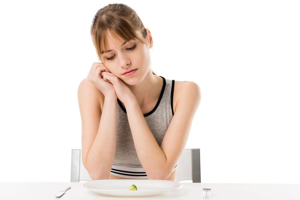 Diete care te pot imbolnavi