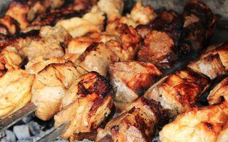 E sănătos sau nu să consumi carne? Avantaje și dezavantaje mai puțin știute