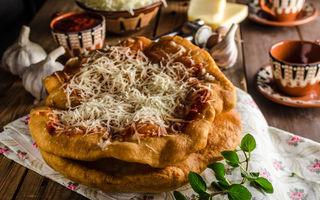 Dieta ungurească: o călătorie apetisantă prin meniul zilnic al acestei țări