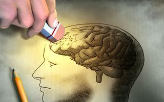 Cele mai frecvente boli neurologice. Cum se manifestă și cum le recunoști