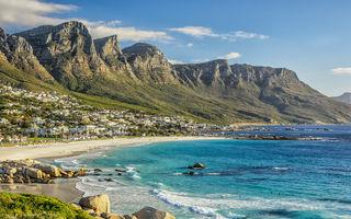 Natură, culoare și un alt ritm al vieții: cele mai frumoase locuri de vizitat în Africa de Sud