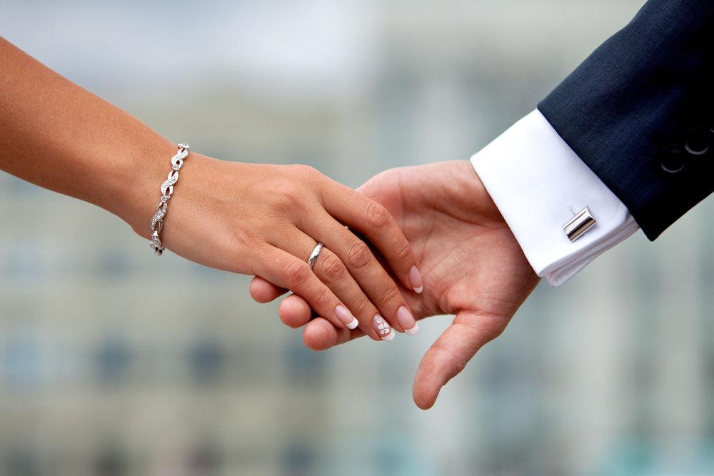 Ani de casatorie semnificatie