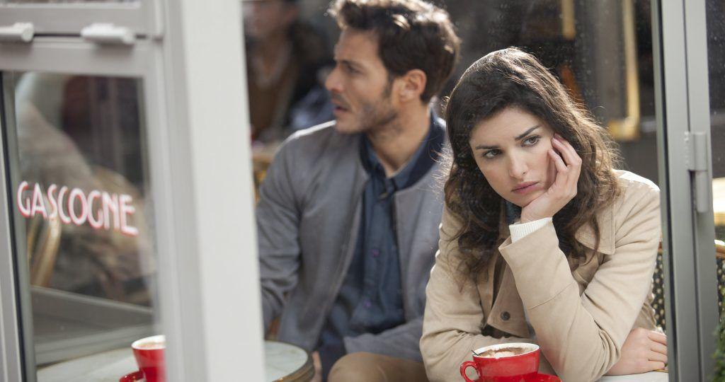 Mituri despre fericirea în relații care ne fac, de fapt, nefericite