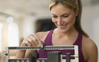 Motivul pentru care dieta keto dă rezultate doar pe termen scurt