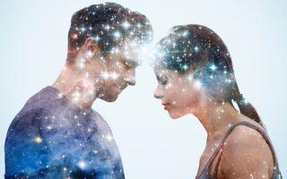 Aceste 20 de citate celebre arată de ce avem atât de multă nevoie de iubire