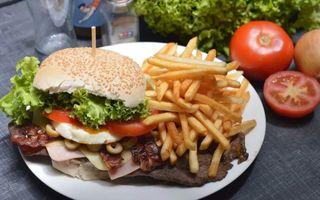Dieta anti colesterol: cum faci să scazi colesterolul din sânge