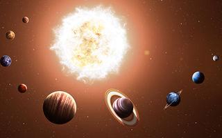 Cum îți va afecta primul Mercur retrograd din 2020 viața sentimentală