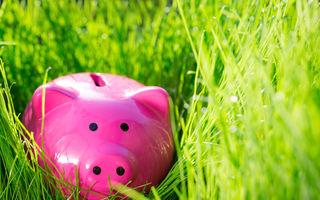Horoscopul banilor în săptămâna 24 februarie-1 martie