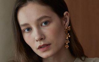 Ce bijuterii se poartă în primăvara 2020. 5 modele în tendințe