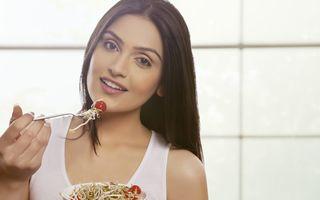 3 ingrediente ignorate pe care trebuie să le consumi: Au cei mai buni nutrienți