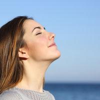 7 obiceiuri care te vor face o persoana mai calma