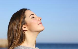 7 obiceiuri care te vor face o persoană mai calmă