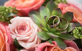 Cele mai ciudate obiceiuri de nuntă din lume