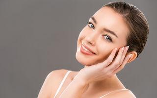Cum să estompezi aspectul porilor dilatați: 7 pași esențiali pentru un ten neted și catifelat