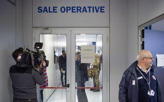 Misterul epidemiei de coronavirus din Italia: Infecția ar fi putut circula din ianuarie