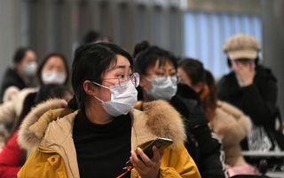 Ţara care a scăpat de coronavirus: Toți bolnavii s-au vindecat şi nu au apărut cazuri noi