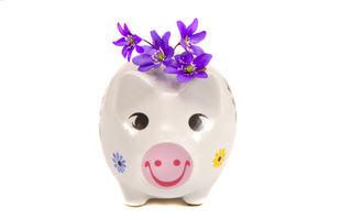Horoscopul banilor în săptămâna 2-8 martie