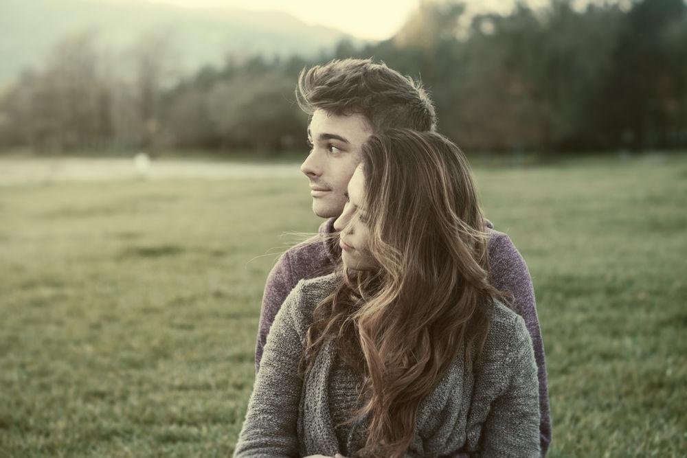 zodii pentru o relatie de lunga durata