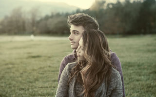 4 zodii cu care poți avea o relație de lungă durată