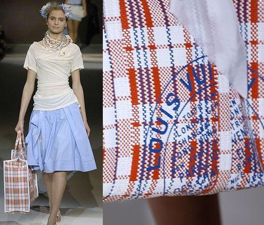 Au vrut să lanseze noi trenduri în modă, dar au eșuat grav. 30 de creații și ținute de tot râsul