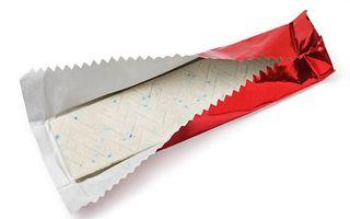 Reţetă de gumă de mestecat: cum să faci gumă de mestecat acasă