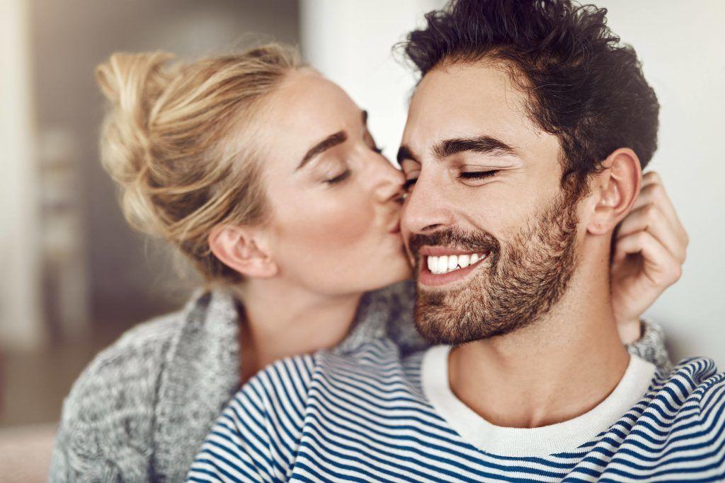 Știai că există două feluri de monogamie?