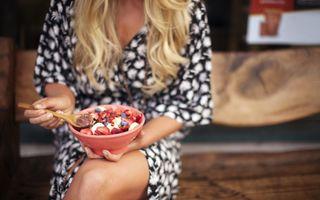 Nu îți este niciodată foame dimineața? Iată 3 posibile motive la care nu te-ai fi gândit!