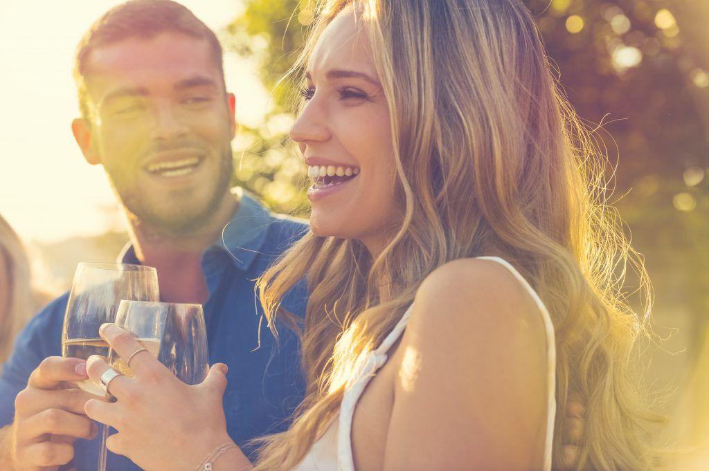 Consumul de alcool în perioada menstruației poate cauza aceste 5 efecte negative
