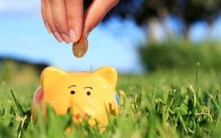 Horoscopul banilor în săptămâna 9-15 martie