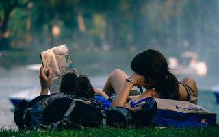 10 sfaturi utile pentru o călătorie fără griji: ce trebuie să știi înainte de concediu
