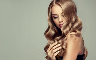 5 metode naturale pentru decolorarea părului acasă