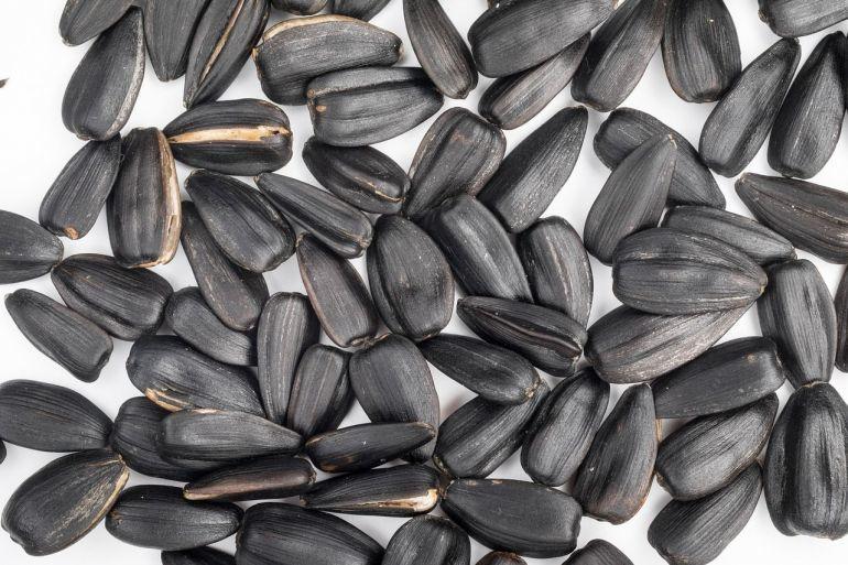 Adevărul despre semințele prăjite de floarea soarelui! Ce se întâmplă dacă mănânci semințe des