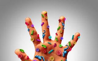 5 mituri despre imunitate