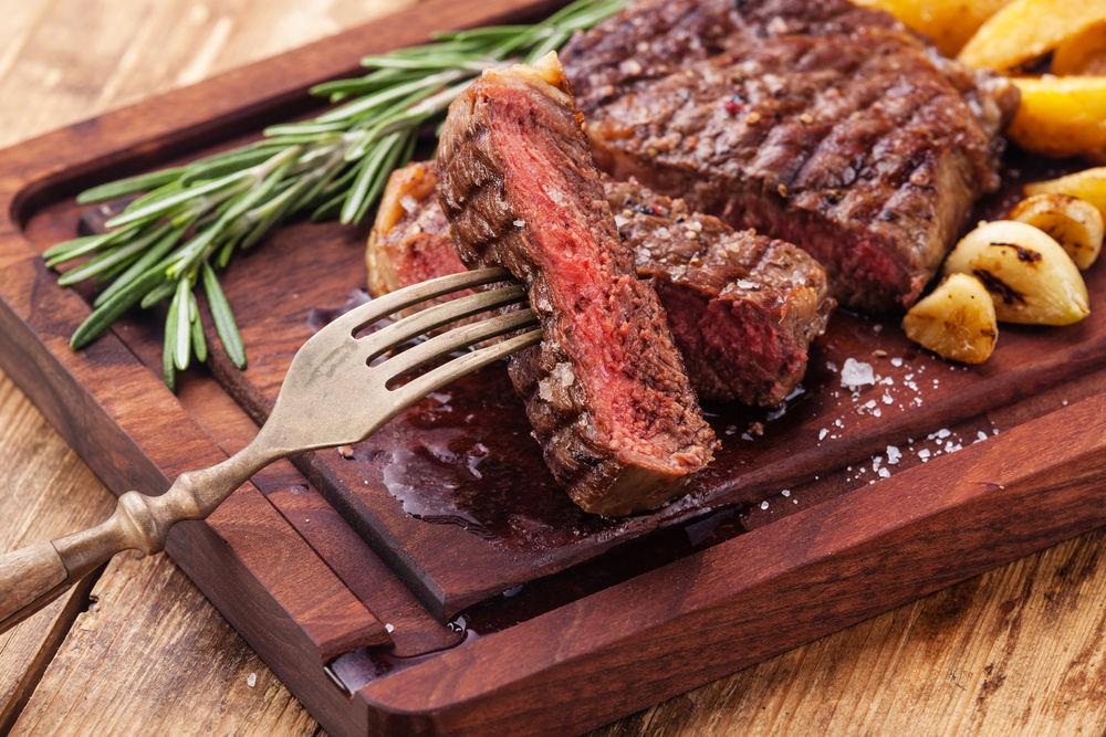 Trucuri fragezire carne de vita