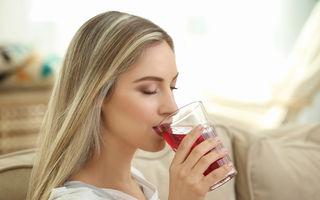 6 antibiotice naturale pentru infecții urinare