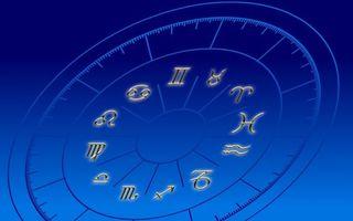 Horoscop. Zodii de bărbați lângă care nu te plictisești
