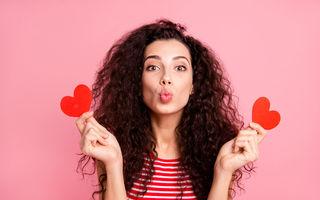 Horoscopul dragostei. Cum stai cu iubirea în săptămâna 16-22 martie