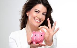 Horoscopul banilor în săptămâna 16-22 martie